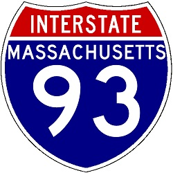 I-93 MA shield image from Shields Up!