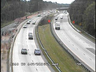 Raleigh Nc Traffic Cameras - Collections Photos Camera